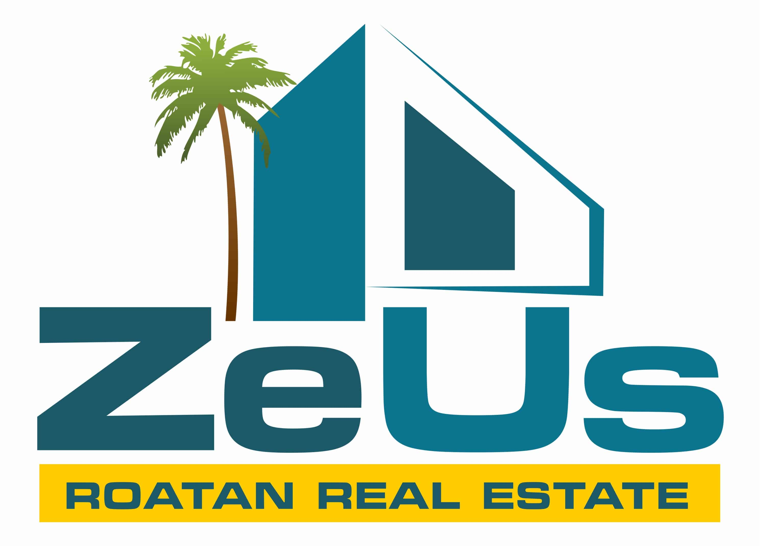 ZeUs Roatan Real Estate