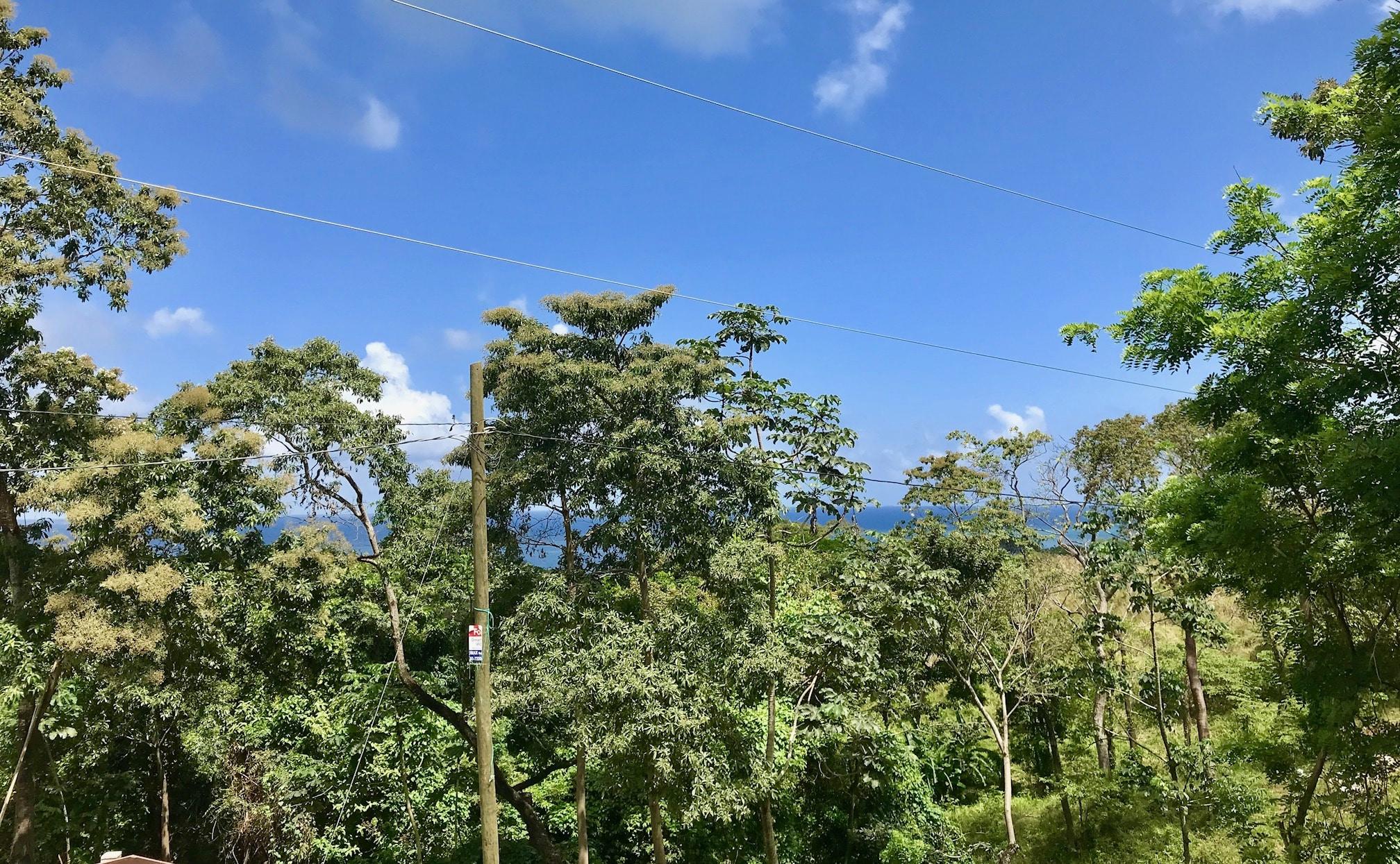 Vista Turquesa Lot R - 4