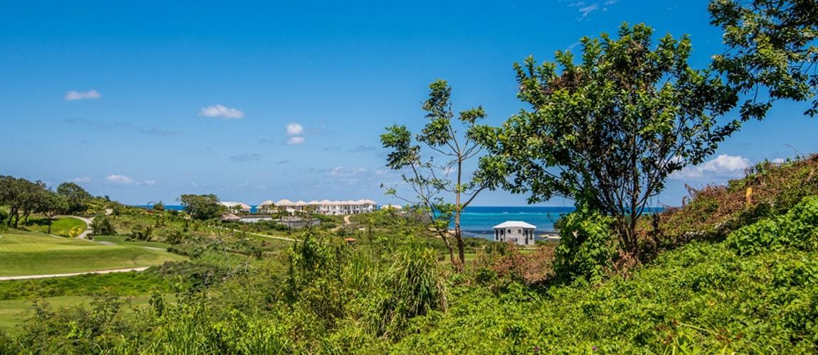 Lot 4019 Royal Palm Drive, Pristine Bay