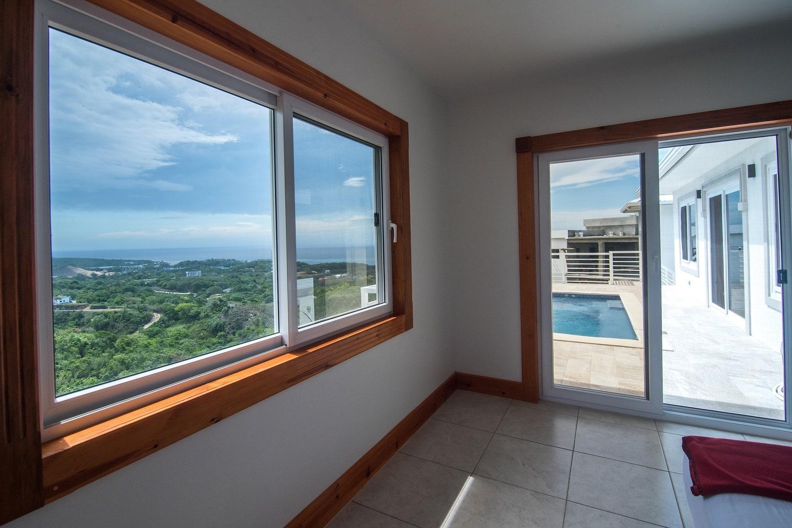 White Hill Villa, Coral Views, Roatan