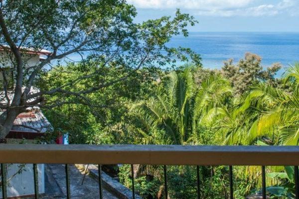 Villa Valentina, Sea Garden, Sandy Bay