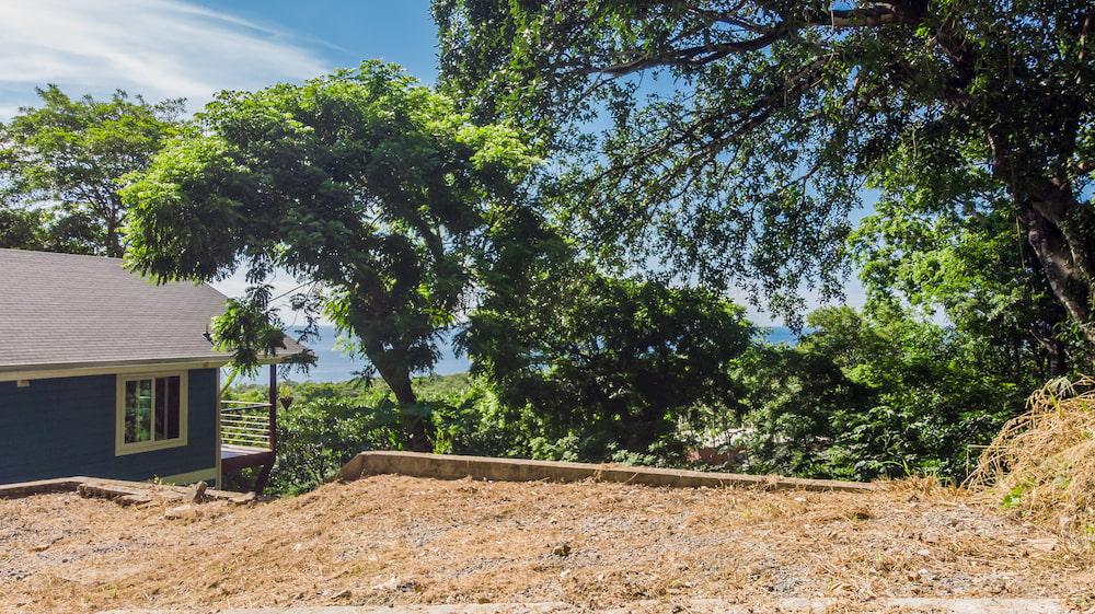 Oceanview Lot 2 Tamarind Drive, Roatan
