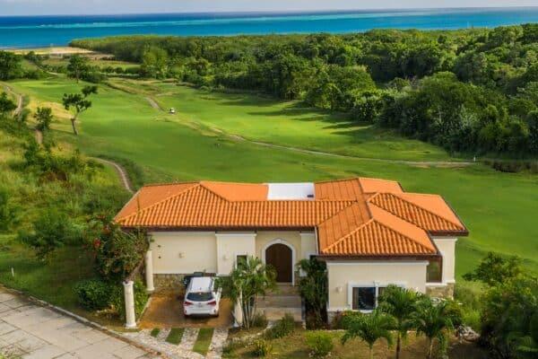 Residence 5005 Pristine Bay, Roatan