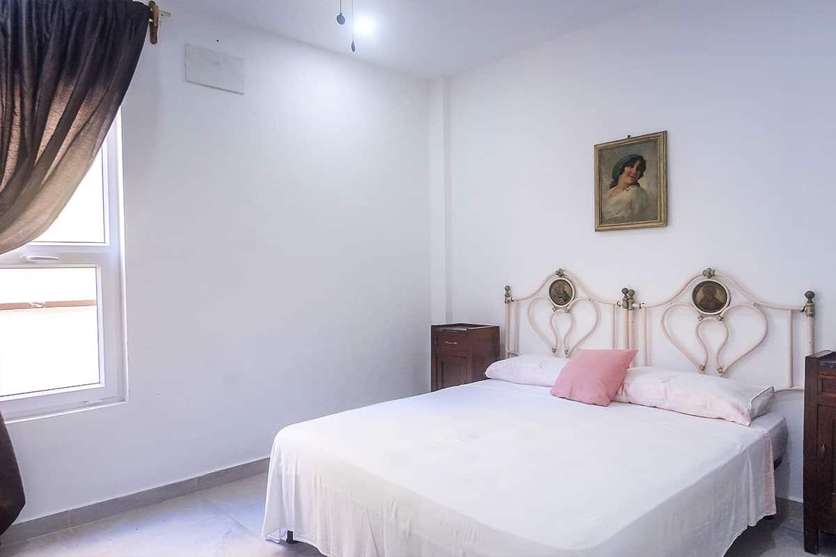 Bedroom - Roatan 1 Condo 5140, Coxen Hole, Roatan