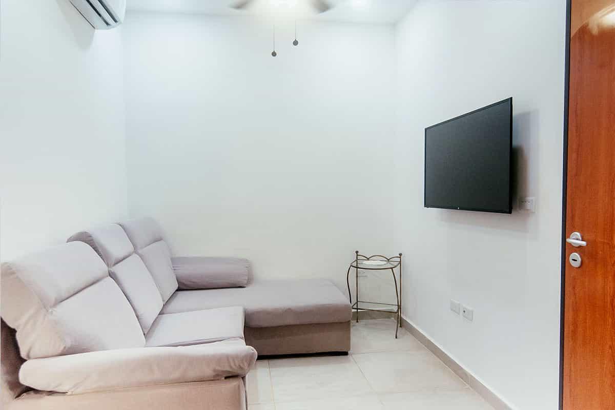 Room at Roatan 1 Condo 5140, Coxen Hole
