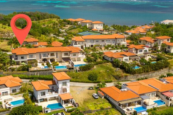 Residence 1114 Pristine Bay