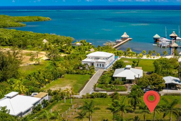 Guaiabara Seaside Lot B-8C